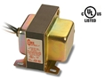 LE12400 le12400, 150va transformer, functional devices transformer