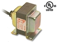 LE11300 le11300, 40va transformer, functional devices transformer, lectro components