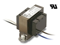 LE60025 le60025, 40va transformer, functional devices transformer, lectro components