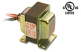 LE10500 le10500, 40va transformer, functional devices transformer, lectro components