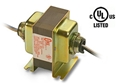 LE11700 le11700, 50va transformer, functional devices transformer