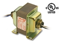 LE11750 le11750, 50va transformer, functional devices transformer