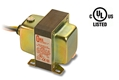 LE16550 le16550, 50va transformer, functional devices transformer