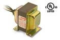 LE13100 le13100, 50va transformer, functional devices transformer