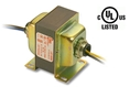 LE13050 le13050, 50va transformer, functional devices transformer