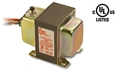 LE15550 le15550, 75va transformer, functional devices transformer