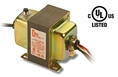 LE15013 le15013, 75va transformer, functional devices transformer