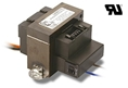 LE60175 le60175, 75va transformer, functional devices transformer