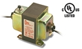 LE11800 le11800, 75va transformer, functional devices transformer, lectro components