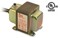 LE12100 le12100, 96va transformer, functional devices transformer