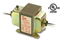 LE12000 le12000, 96va transformer, functional devices transformer