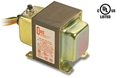 LE17550 le17550, 96va transformer, functional devices transformer