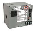 PSH100A psh100a, ac power supply, 100va power supply, functional devices power supply