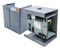 PSC100AB10 psc100ab10, ac power supply, 100va power supply, functional devices power supply