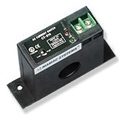 CT-810 ct-810, current monitoring switch, mamac current switch
