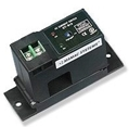 CT-815 ct-815, current monitoring switch, mamac current switch