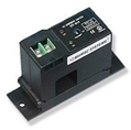 CT-805 ct-805, current monitoring switch, mamac current switch