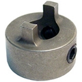 HLO-1006 hlo-1006, drive bushings