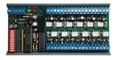RIBMNWD12-BCDI  RIBMNWD12-BCDI, input device, functional devices, bacnet relay