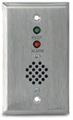 MS-RH/P/A red alarm led, ms-rh/p/a