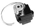 HPO-0023 hpo-0023, cep-1500 replacement motor