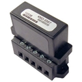 KMD-5567 kmd-5567, network surge protector, network surge supressor, kmc surge protector, terminal connector