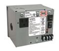 PSH40A psh40a, ac power supply, 40va power supply, functional devices power supply