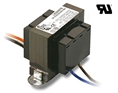 LE60075 le60075, 40va transformer, functional devices transformer, lectro components