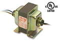 LE11200 le11200, 40va transformer, functional devices transformer, lectro components