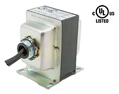 TR40VA003 tr40va003, 40va transformer, functional devices transformer, lectro components