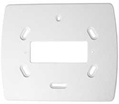 HMO-10000W HMO-10000W, wall mounting plate, AppStat plate