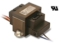 LE60200 le60200, 96va transformer, functional devices transformer