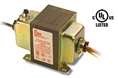 LE17000 le17000, 96va transformer, functional devices transformer