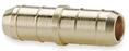 BC-44 (#1 most popular) bc-44, 1607B, f-300-26, 141-201, b-263, barb coupling, 22x4