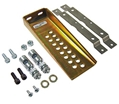 HLO-1020 hlo-1020, crankarm linkage kit
