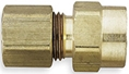 CFC-42 cfc-42, 1459, c-146, female adapter, 66c-4-2