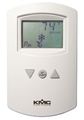 CTE-5202W cte-5202w, proportional thermostat, kmc proportional thermostat, room thermostat, cte-5202