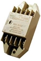 REE-5002 ree-5002, 2 stage reheat relay, kmc terminal unit relay