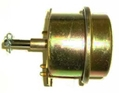 MCP-8031-3003 mcp-80313003, damper actuator for vav terminal units, mcp-8031-3003